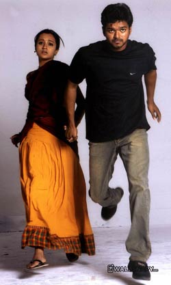 best-ghilli-hd-images-download