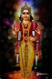 best-god-murugan-hd-images