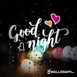best-good-night-love-dp-hd-wallpapers-download