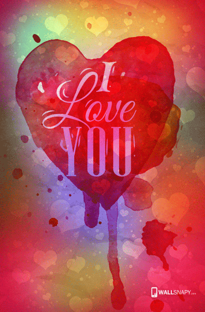 Best Hd Love Wallpapers For Mobile Phones Wallsnapy