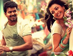 best-jilla-hd-images-download