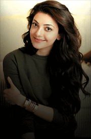 best-kajal-agarwal-hd-wallpaper-for-mobile