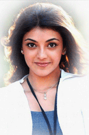 best-kajal-hd-wallpapers-for-mobile-phones