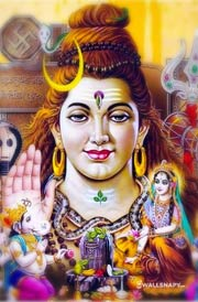 best-lord-shiva-images-dowmload