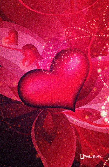 Best Love Background Images For Mobile Wallsnapy