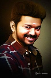 best-painting-thalapathy-hd-images-download