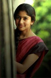 best-sai-pallavi-hd-images