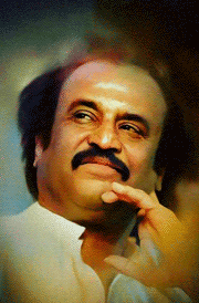 best-super-star-rajini-hd-wallpaper