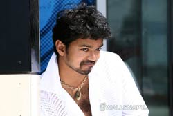 best-thalapathy-pokkiri-images