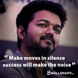best-vijay-quotes-dp-images
