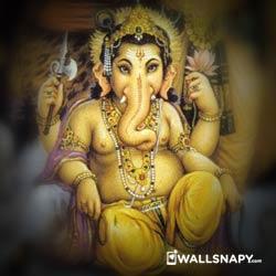 best-vinayagar-dp-images-whatsapp