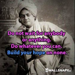 best-vivekananda-quotes-photos-download