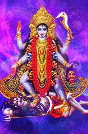 bhadrakali-images-hd-wallpaper
