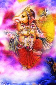 bharatanatyam-ganesha-hd-image