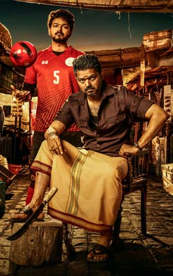 bigil-hd-photos-download
