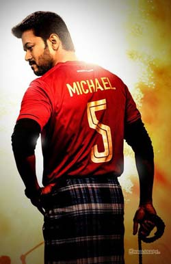 bigil-movie-hd-images-download