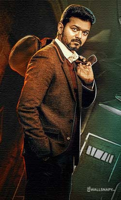 bigil-new-hd-images-download