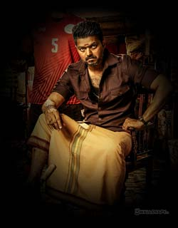 bigil-vijay-hd-photos-download