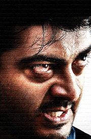 billa-2-ajith-angry-hd-wallpaper