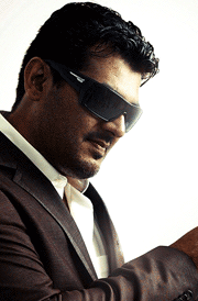 billa-2-ajith-with-cooling-glass-hd-wallpaper