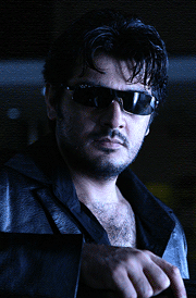 billa-ajith-mass-look-hd-wallpaper