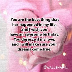 birthday-love-quotes-for-him-images