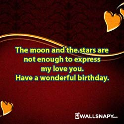 birthday-love-quotes-images-download