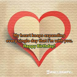 birthday-wishes-for-boyfriend-images