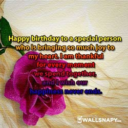 birthday-wishes-for-boyfriend-romantic-images