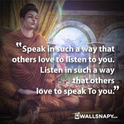buddha-dp-quotes-images-whatsapp