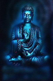 buddha-drawing-hd-wallpaper