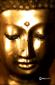 buddha-face-copper-hd-images