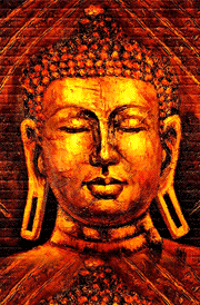 buddha-face-drawing-hd-images