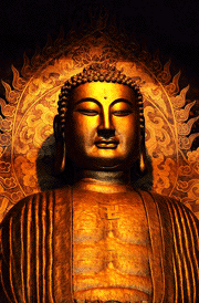 buddha-face-gold-hd-images