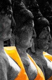 buddha-face-gray-hd-images