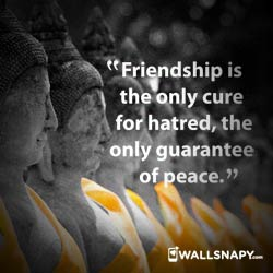 buddha-frienship-quotes-dp-images-hd