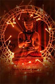 buddha-hd-images
