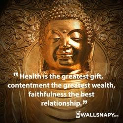 buddha-hd-status-images-download