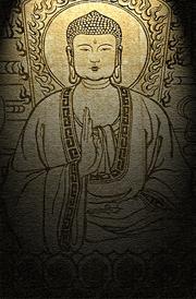 buddha-images-art-hd-mobile-wallpaper
