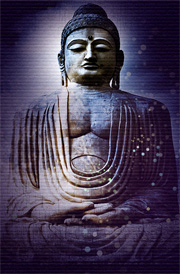buddha-images-download