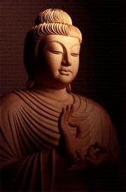 buddha-images-hd-mobile