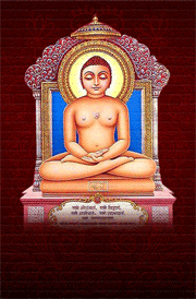 buddha-images-hd-mobile-wallpaper