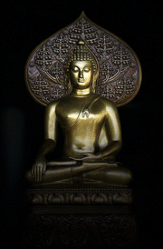 buddha-metal-hd-images