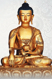 Buddha photo hd