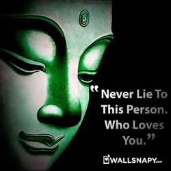 buddha-quotes-about-love-dp-images