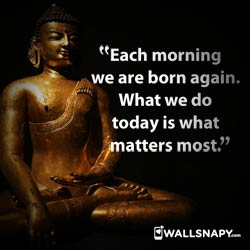 buddha-quotes-dp-good-morning-images-download