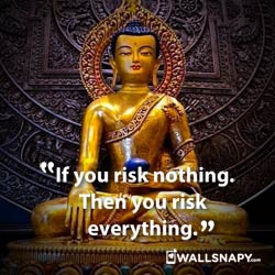 buddha-quotes-on-changing-yourself-dp-hd-images