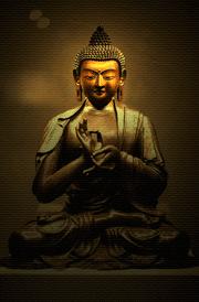 buddha-statue-gold-hd-image