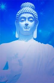 buddha-statue-hd-images