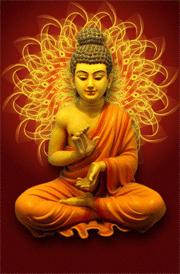 buddha-statue-images-hd